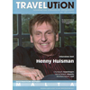 Interview Henny in TravelUtion