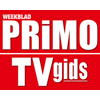 Interview Henny in Primo TV gids & Dag Allemaal in Belgie